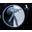 Counter-Life icon