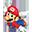 Super Mario 64 icon