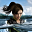 Tomb Raider: Underworld icon