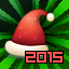 1st Place - The Uberstyle Christmas Conversion 2015 Contest