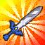 1st Place - Skyrim Swordmaster Skinning Contest